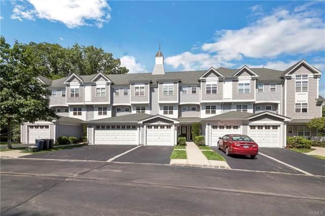 125 Riverbend Drive, Peekskill, NY 10566 (MLS #5090244) :: Mark Seiden Real Estate Team