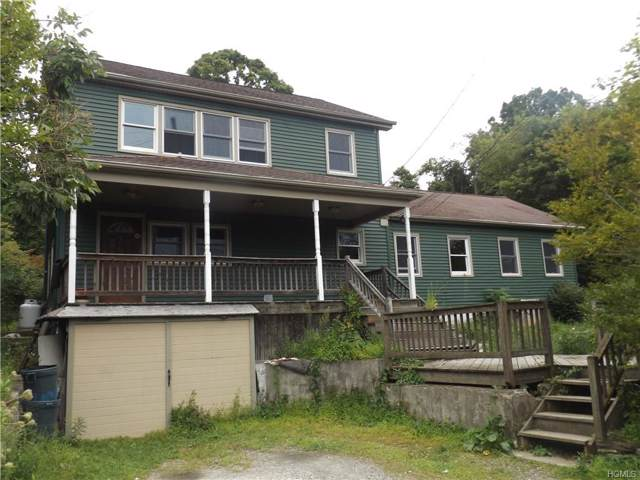 16 Vernon Drive, Kent Lakes, NY 10512 (MLS #5090246) :: Marciano Team at Keller Williams NY Realty