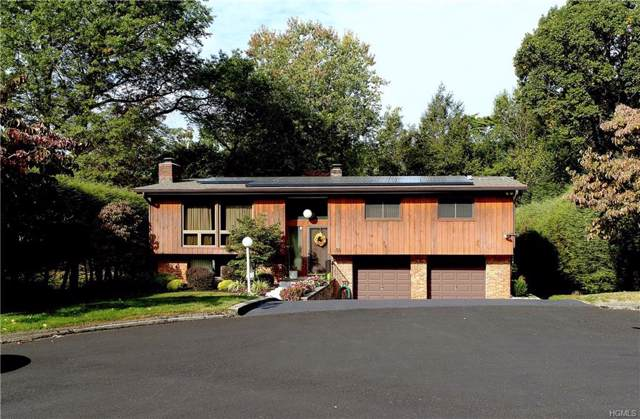 55 Henning Drive, Montrose, NY 10548 (MLS #5090304) :: Mark Seiden Real Estate Team