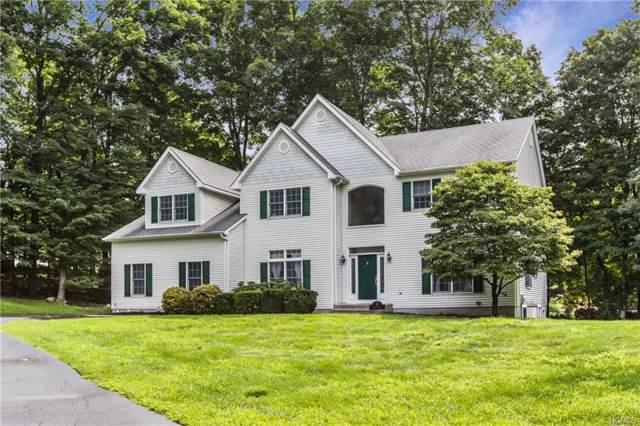 6 Wilson Road, Somers, NY 10589 (MLS #5090358) :: Mark Seiden Real Estate Team