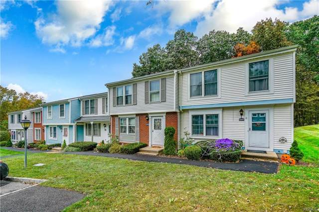 2805 Kings Way, Carmel, NY 10512 (MLS #5090360) :: William Raveis Legends Realty Group