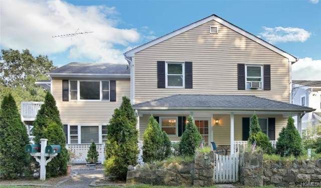 69 Bible Street, Call Listing Agent, CT 06807 (MLS #5090418) :: Marciano Team at Keller Williams NY Realty
