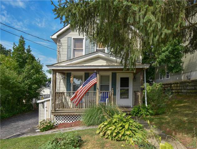 24 Union Street, Beacon, NY 12508 (MLS #5090531) :: Mark Boyland Real Estate Team
