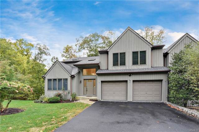 64 Clearwood Court, Somers, NY 10589 (MLS #5090549) :: Marciano Team at Keller Williams NY Realty