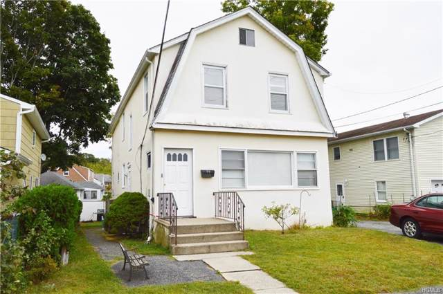 35 Madison Avenue, Pleasantville, NY 10570 (MLS #5090587) :: William Raveis Legends Realty Group
