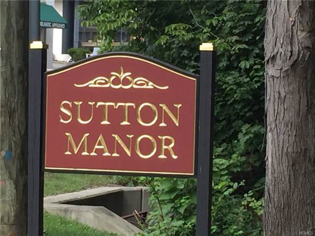 306 Sutton Drive, Mount Kisco, NY 10549 (MLS #5090598) :: William Raveis Legends Realty Group