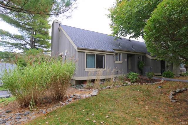 321 Heritage Hills A, Somers, NY 10589 (MLS #5090730) :: William Raveis Baer & McIntosh