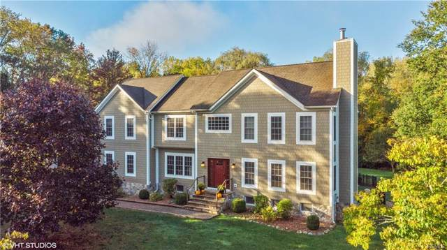 62 Memory Lane, Mahopac, NY 10541 (MLS #5092392) :: William Raveis Legends Realty Group