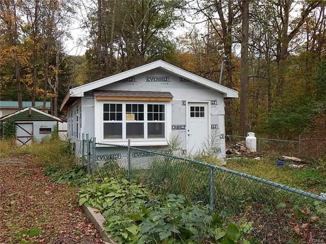 14 2nd Street, Godeffroy, NY 10940 (MLS #5092652) :: Mark Seiden Real Estate Team