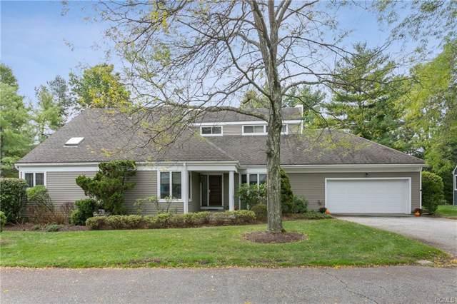 14 Berkley Court, Briarcliff Manor, NY 10510 (MLS #5092925) :: Mark Seiden Real Estate Team