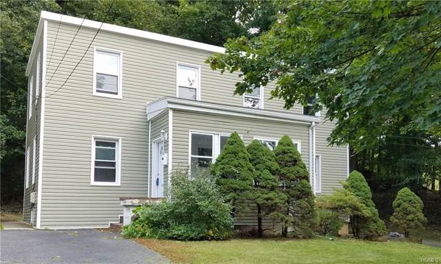 53 Stafford Road, Briarcliff Manor, NY 10510 (MLS #5093082) :: William Raveis Legends Realty Group
