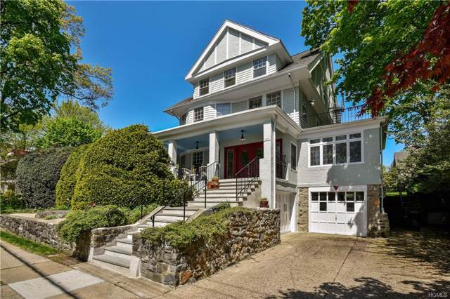 108 Murray Avenue, Larchmont, NY 10538 (MLS #5093695) :: Mark Seiden Real Estate Team