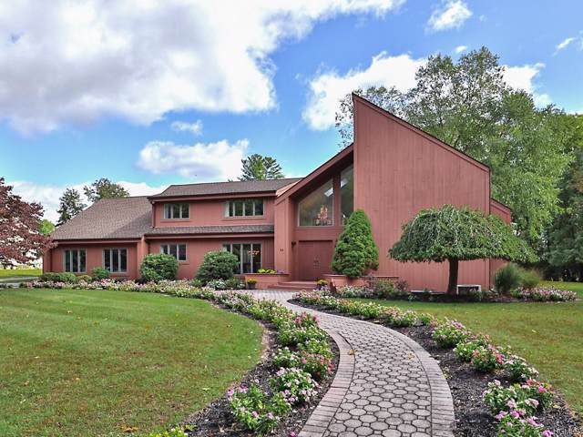 34 Sloane Road, Newburgh, NY 12550 (MLS #5093869) :: William Raveis Baer & McIntosh