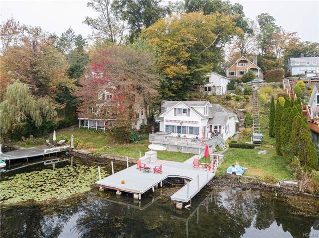 30 Sycamore Road, Mahopac, NY 10541 (MLS #5093999) :: William Raveis Baer & McIntosh