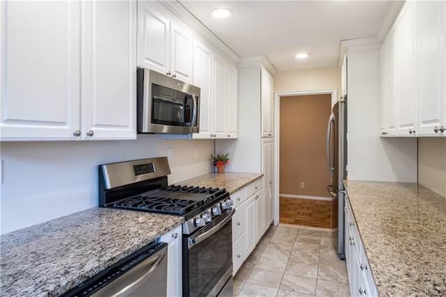 35 Shady Glen Court 1C, New Rochelle, NY 10805 (MLS #5094196) :: Shares of New York
