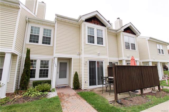 1406 Whispering Hills, Chester, NY 10918 (MLS #5094407) :: William Raveis Legends Realty Group