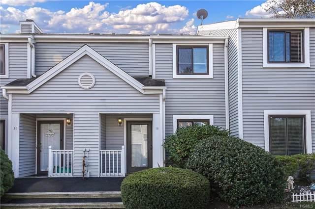 19 Leisure Way, Mohegan Lake, NY 10547 (MLS #5094409) :: Mark Boyland Real Estate Team