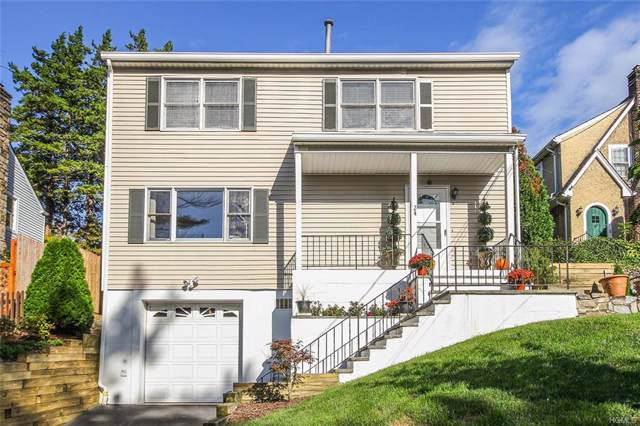 24 Beech Street W, White Plains, NY 10604 (MLS #5095002) :: William Raveis Legends Realty Group