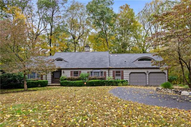 246 Furnace Dock Road, Cortlandt Manor, NY 10567 (MLS #5095015) :: William Raveis Legends Realty Group