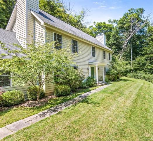 77 Bell Hollow Road, Putnam Valley, NY 10579 (MLS #5095071) :: Mark Seiden Real Estate Team