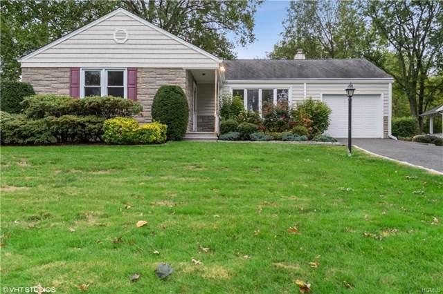 81 Daisy Farms Drive, New Rochelle, NY 10804 (MLS #5095127) :: Marciano Team at Keller Williams NY Realty