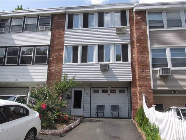 21 Overlook Road, West Haverstraw, NY 10993 (MLS #5095140) :: William Raveis Baer & McIntosh