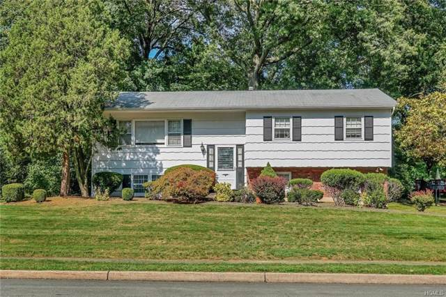 10 Eastlyn Drive, Bardonia, NY 10954 (MLS #5095193) :: William Raveis Baer & McIntosh