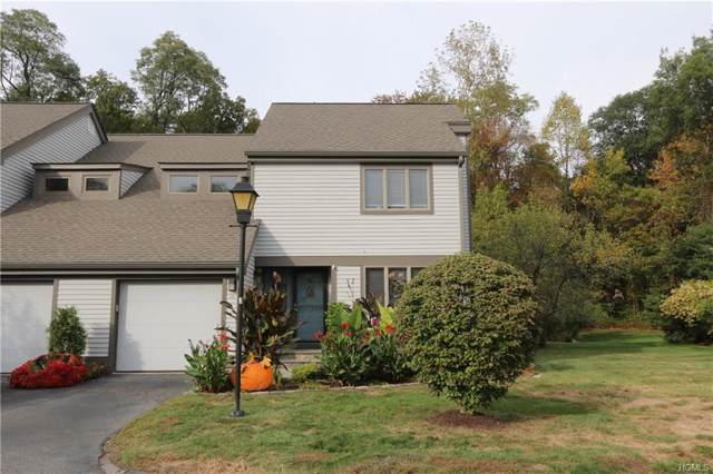 14 Adela Court, Yorktown Heights, NY 10598 (MLS #5095194) :: William Raveis Baer & McIntosh