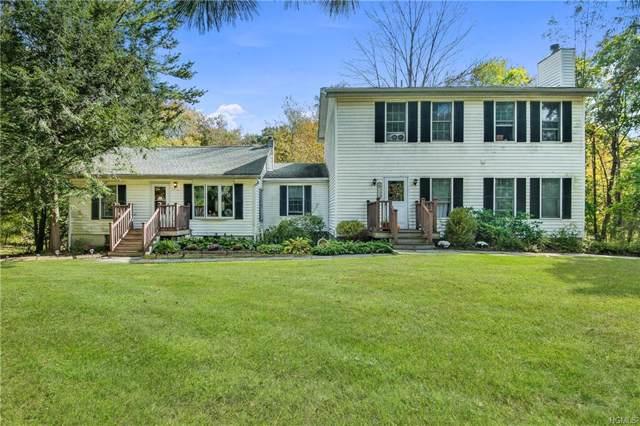 130 Bullet Hole Road, Carmel, NY 10512 (MLS #5095253) :: Mark Seiden Real Estate Team