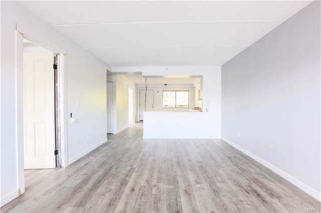 4 Marina Avenue A3, Mahopac, NY 10512 (MLS #5095325) :: William Raveis Baer & McIntosh