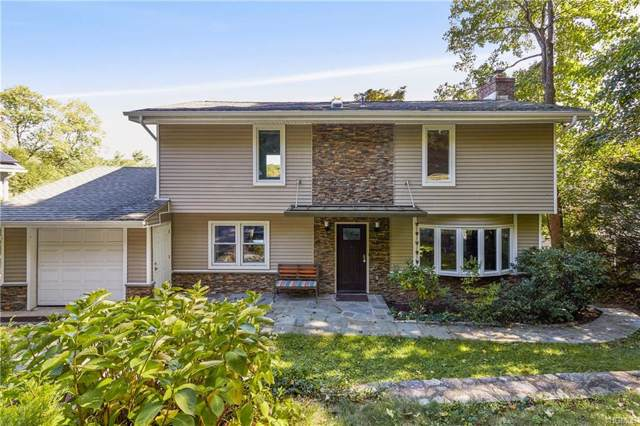 139 Mountain Road, Pleasantville, NY 10570 (MLS #5095387) :: The Anthony G Team