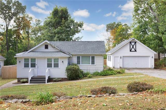 12 Batavia Road, Patterson, NY 12563 (MLS #5095647) :: William Raveis Legends Realty Group