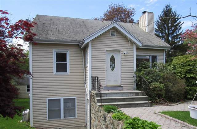 8 Ogden Avenue, Cortlandt Manor, NY 10567 (MLS #5095776) :: Mark Seiden Real Estate Team