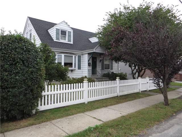 110 Ellsworth Avenue, Harrison, NY 10528 (MLS #5096495) :: Marciano Team at Keller Williams NY Realty