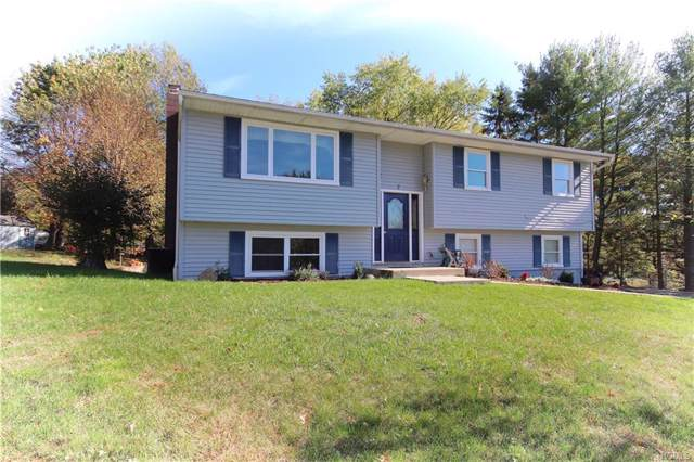 7 Michele Court, Middletown, NY 10941 (MLS #5096565) :: Marciano Team at Keller Williams NY Realty