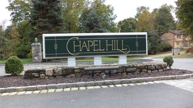 149 Fields Lane, Peekskill, NY 10566 (MLS #5096756) :: Mark Seiden Real Estate Team