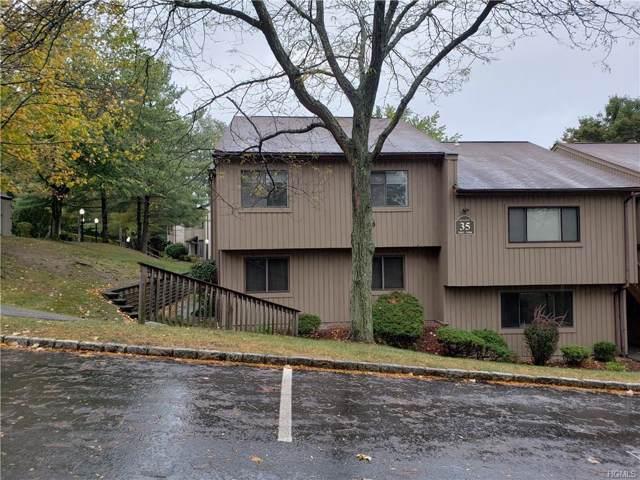 3502 Fox Lane, Poughkeepsie, NY 12603 (MLS #5097181) :: William Raveis Legends Realty Group