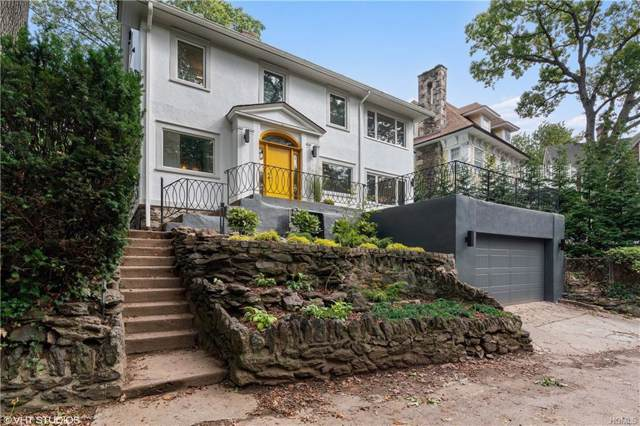 23 Hillside Drive, Yonkers, NY 10705 (MLS #5097802) :: William Raveis Legends Realty Group
