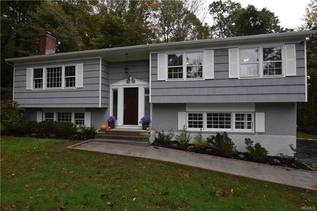 11 Peters Lane, Bedford, NY 10506 (MLS #5097881) :: Marciano Team at Keller Williams NY Realty