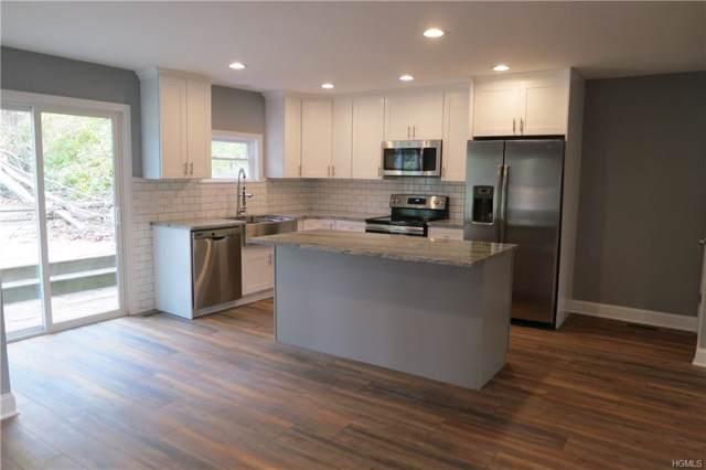 60 Warren Drive, Patterson, NY 12563 (MLS #5097923) :: Mark Seiden Real Estate Team