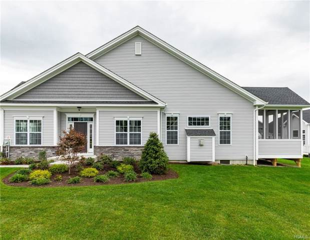 30 Stratford Lane, Wappingers Falls, NY 12590 (MLS #5098106) :: William Raveis Baer & McIntosh