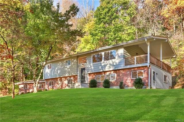 69 Mustato Road, Katonah, NY 10536 (MLS #5098217) :: Mark Boyland Real Estate Team