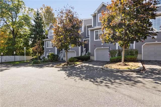 16 Woodland Terrace, Nanuet, NY 10954 (MLS #5098238) :: William Raveis Baer & McIntosh