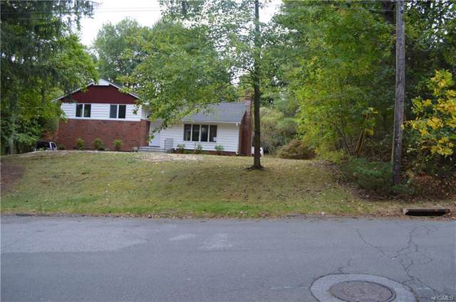 121 Willow Drive, Briarcliff Manor, NY 10510 (MLS #5098249) :: Marciano Team at Keller Williams NY Realty
