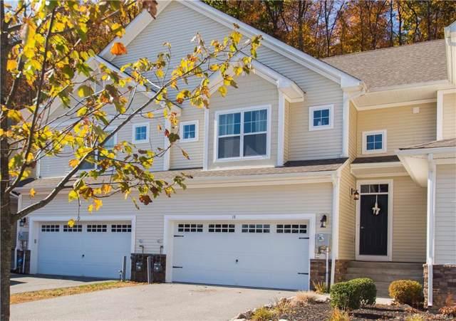 18 Stonerose Court, Middletown, NY 10940 (MLS #5098258) :: Mark Boyland Real Estate Team