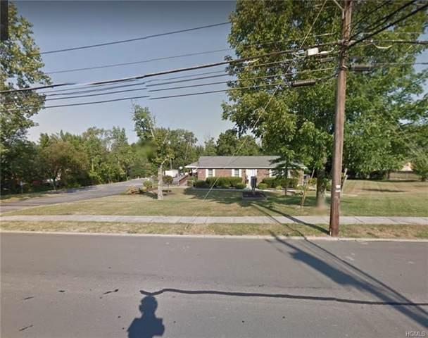 30 Industrial Drive, Middletown, NY 10941 (MLS #5098262) :: Mark Seiden Real Estate Team