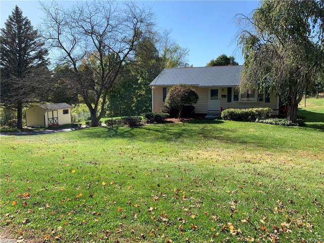 14 Knollview Drive, Pawling, NY 12564 (MLS #5098297) :: William Raveis Baer & McIntosh