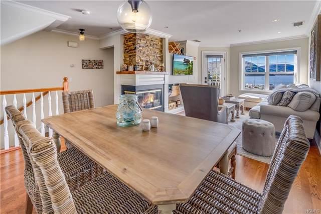 224 Waterside Close, Peekskill, NY 10566 (MLS #5098314) :: Mark Seiden Real Estate Team