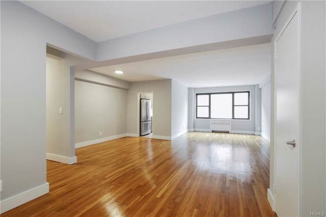 325 Main Street 4G, White Plains, NY 10601 (MLS #5098324) :: William Raveis Legends Realty Group