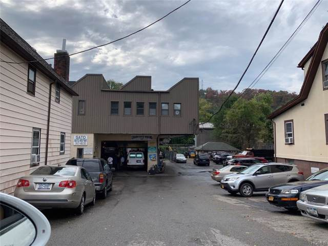 135 S Central Avenue, Elmsford, NY 10523 (MLS #5098329) :: William Raveis Legends Realty Group